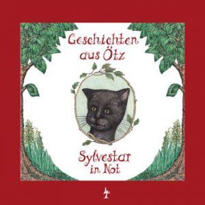 Sylvestar CD Cover